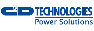 C&D Technologies, Inc