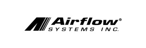 Airflow Systems, Inc