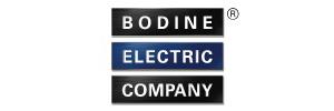 Bodine Electric Company