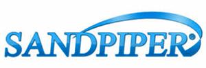 Sandpiper, Warren Rupp, Inc.