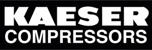 Kaeser USA: Compressors, Blowers and Dryers | Products for a Complete Air System